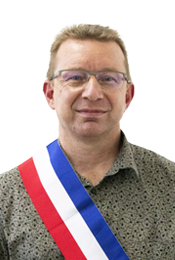 François CRAMILLY