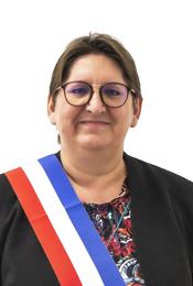 Cécile GALHAUT
