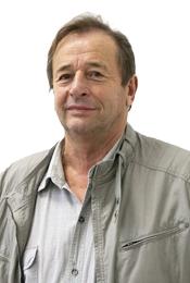 François LANGLOIS