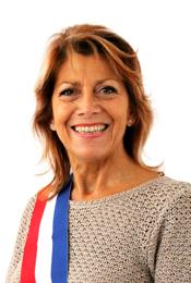Marie Claude BEAUFILS