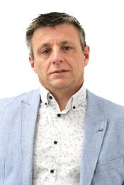 Juan Carlos VEGAS