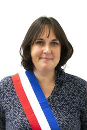 Céline DURVICQ